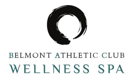 Wellness Spa at the Belmont
